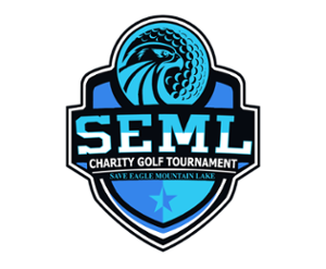 thumbnails SEML Charity Golf Tournament