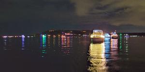 thumbnails 2021 Eagle Mountain Lake Parade of Lights